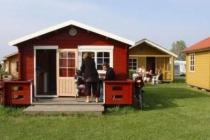 rød-gul-hytte