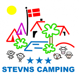 Stevns Camping