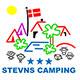 Velkommen til Stevns Camping